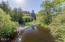 22405 Highway 101 S, Beaver, OR 97112 - Beaver Creek