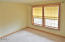 2064 NW 33rd St, Lincoln City, OR 97367 - Bedroom Down to NW