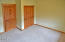 2064 NW 33rd St, Lincoln City, OR 97367 - Bedroom Down to SW