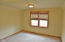 2064 NW 33rd St, Lincoln City, OR 97367 - Bedroom Up to NW