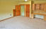 2064 NW 33rd St, Lincoln City, OR 97367 - Bedroom Up to SE