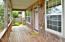 2064 NW 33rd St, Lincoln City, OR 97367 - Front Porch to E