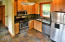 2064 NW 33rd St, Lincoln City, OR 97367 - Kitchen to SE