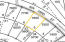 2064 NW 33rd St, Lincoln City, OR 97367 - Tax Map copy