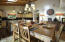 264 N New Bridge Rd, Otis, OR 97368 - dine-kitchen