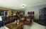 264 N New Bridge Rd, Otis, OR 97368 - living-room