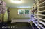 264 N New Bridge Rd, Otis, OR 97368 - master-closet