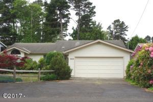 5655 Palisades, Gleneden Beach, OR 97388 - Powell2 006