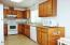 5655 Palisades, Gleneden Beach, OR 97388 - Powell2 008