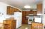 5655 Palisades, Gleneden Beach, OR 97388 - Powell2 009