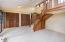 4701 NE Loop Dr, Otis, OR 97368 - Living area & Loft
