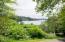 4701 NE Loop Dr, Otis, OR 97368 - View