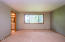 4701 NE Loop Dr, Otis, OR 97368 - Master bedroom