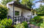 4701 NE Loop Dr, Otis, OR 97368 - Porch