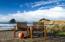 33000 Cape Kiwanda Dr Unit 7 Wk 36, Pacific City, OR 97135 - Deck