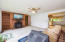 3725 NE Surf Dr, Lincoln City, OR 97367 - 3725 NE Surf Dr (mls)-5