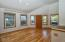 2540 NW Pacific St., Newport, OR 97365 - Ocean and light house view