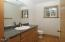 2540 NW Pacific St., Newport, OR 97365 - master bath