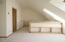 2540 NW Pacific St., Newport, OR 97365 - loft