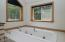 2540 NW Pacific St., Newport, OR 97365 - master bath 3