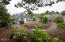 806 NE Mast Ave, Lincoln City, OR 97367 - 806 NE Mast Ave (mls)-23