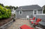 806 NE Mast Ave, Lincoln City, OR 97367 - 806 NE Mast Ave (mls)-20