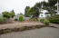 806 NE Mast Ave, Lincoln City, OR 97367 - 806 NE Mast Ave (mls)-21