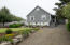 806 NE Mast Ave, Lincoln City, OR 97367 - 806 NE Mast Ave (mls)-30