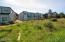 232 SW 27th St, Newport, OR 97365 - 4