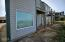 232 SW 27th St, Newport, OR 97365 - 8