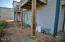 232 SW 27th St, Newport, OR 97365 - 9