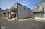232 SW 27th St, Newport, OR 97365 - 10