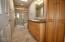 232 SW 27th St, Newport, OR 97365 - 13