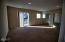 232 SW 27th St, Newport, OR 97365 - 14