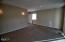 232 SW 27th St, Newport, OR 97365 - 15