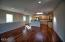 232 SW 27th St, Newport, OR 97365 - 17