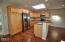 232 SW 27th St, Newport, OR 97365 - 18