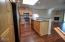 232 SW 27th St, Newport, OR 97365 - 19