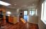232 SW 27th St, Newport, OR 97365 - 20