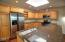 232 SW 27th St, Newport, OR 97365 - 21