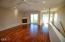 232 SW 27th St, Newport, OR 97365 - 22