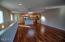 232 SW 27th St, Newport, OR 97365 - 23