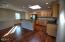 232 SW 27th St, Newport, OR 97365 - 24