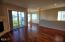 232 SW 27th St, Newport, OR 97365 - 25