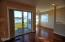 232 SW 27th St, Newport, OR 97365 - 26