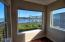 232 SW 27th St, Newport, OR 97365 - 27