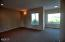 232 SW 27th St, Newport, OR 97365 - 29