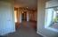 232 SW 27th St, Newport, OR 97365 - 30