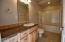 232 SW 27th St, Newport, OR 97365 - 32
