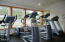 5785 Barefoot Lane, Pacific City, OR 97135 - Fitness room